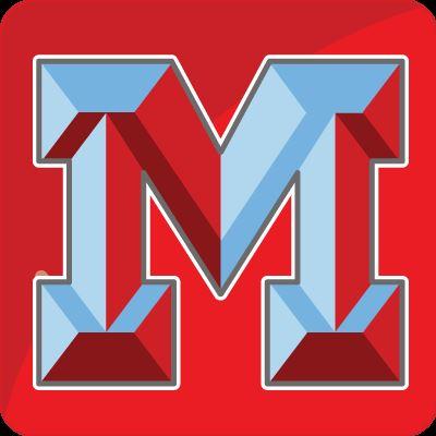 Lubbock Monterey High School - Monterey Plainsmen Varsity Football