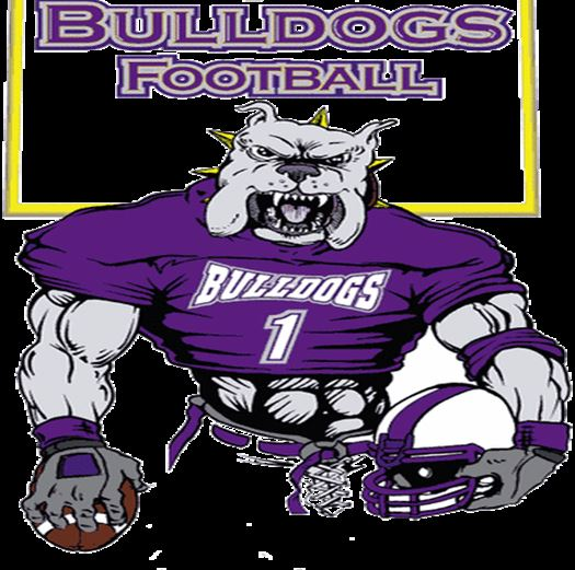 Bell High School - Boys Varsity Football