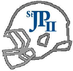 St. John Paul II - Saints