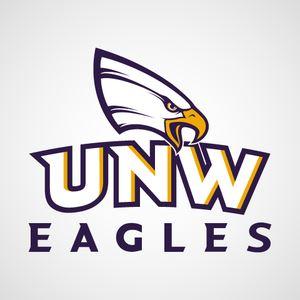 University of Northwestern - Mens Varsity Football