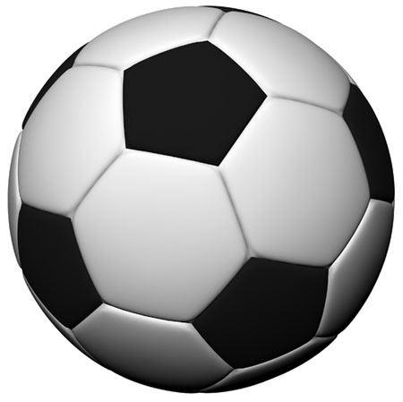 Ridge View High School - Men's Varsity Soccer