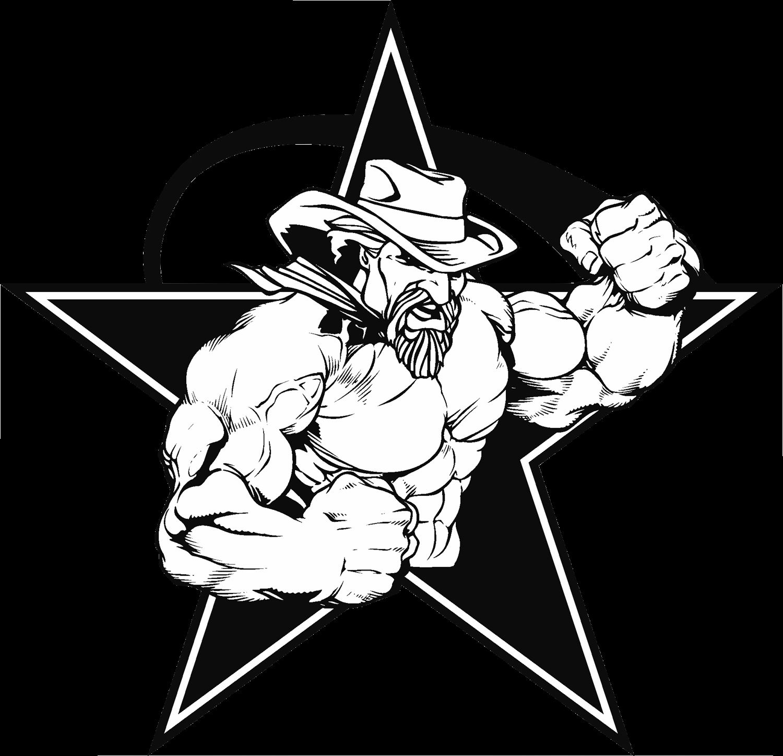 Sidney High School - Cowboys JV