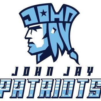 John Jay High School - Boys Varsity Football