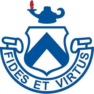 Trinity-Pawling School - Boys Varsity Football