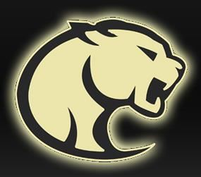 Cibola High School - JV Football