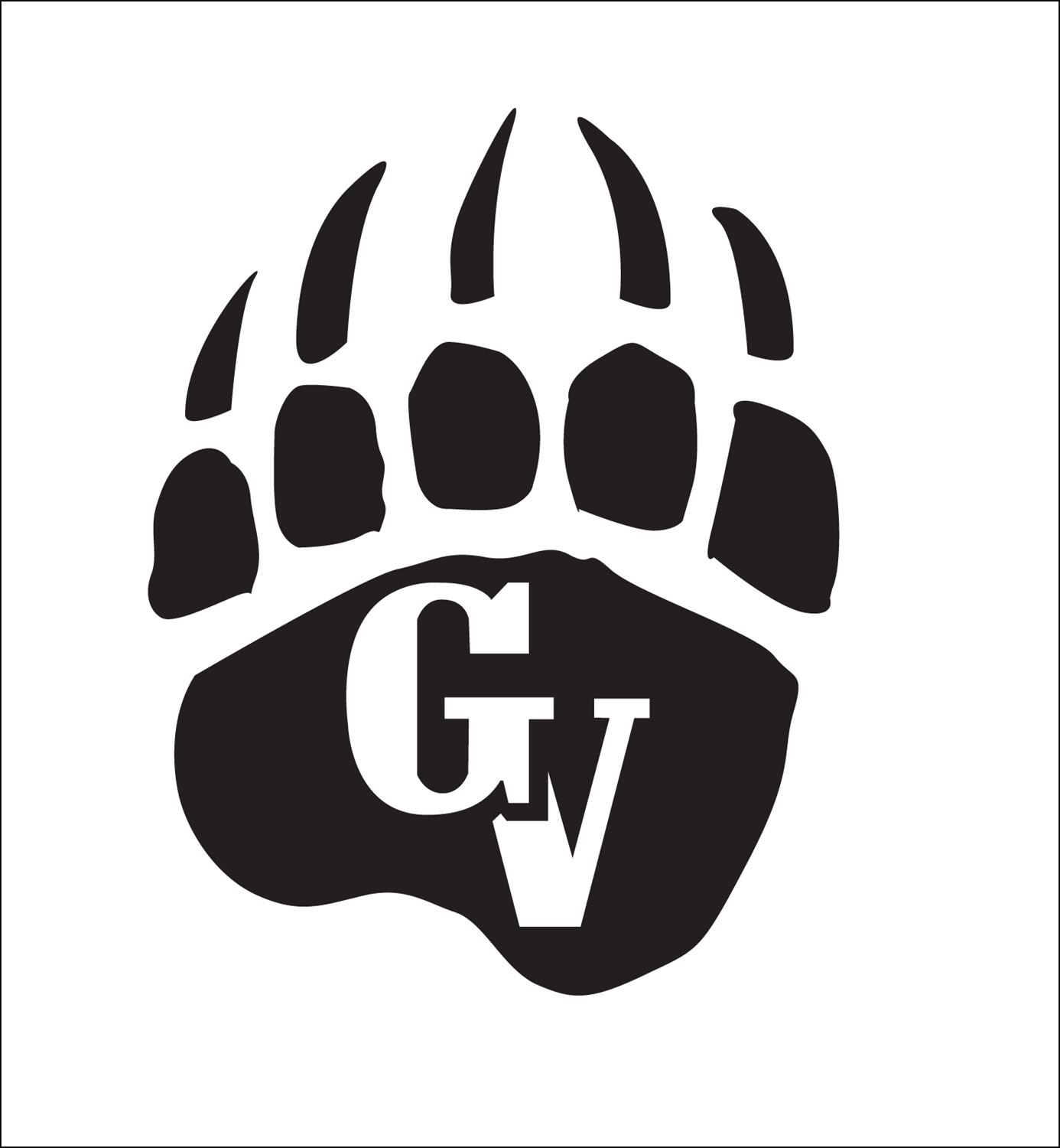 Golden Valley High School - Freshman Football