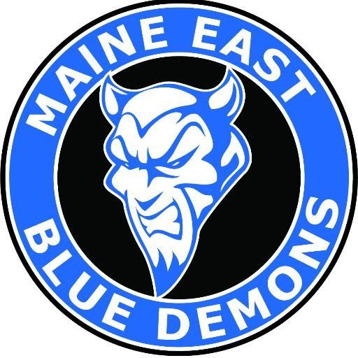 Maine East High School - Boys' Freshman/Sophomore Football