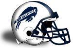 Tempe High School - Boys Varsity Football