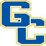 Greenfield-Central High School - Mens Varsity Basketball