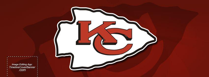 SCFL Junior Chiefs - Chiefs