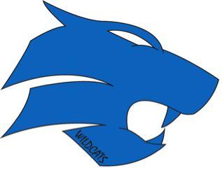 Durant High School - Durant Wildcat Football Team