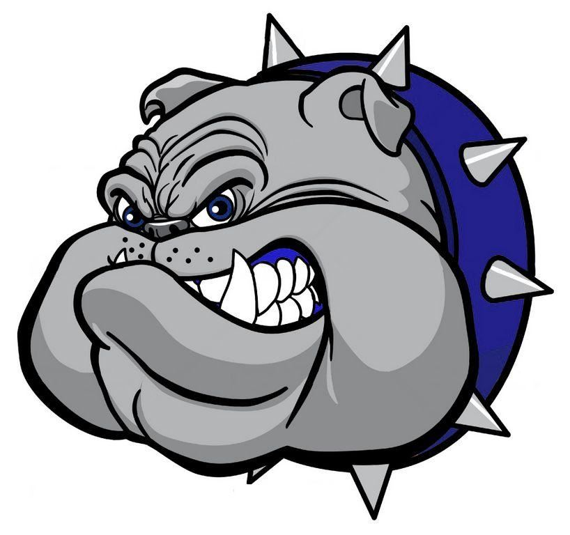Brookfield High School - MS Football