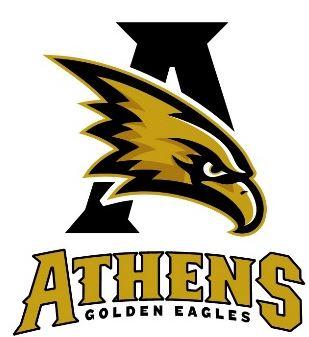Athens High School - Girls' Varsity Basketball - New