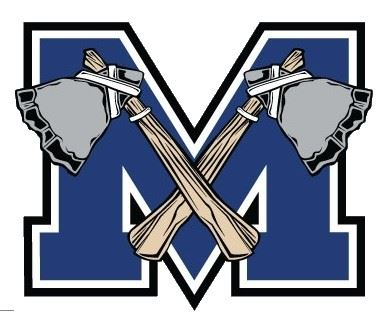 Merrimack High School - Boys' Varsity Lacrosse