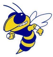 Aliceville High School - Aliceville Boys Varsity Football