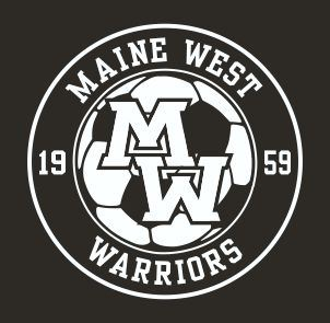 Maine West High School - Boys' Varsity Soccer 2019
