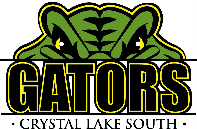Crystal Lake South High School - Boys' Frosh Football