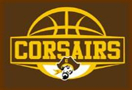 Carmel Catholic High School - Boys' Varsity Basketball