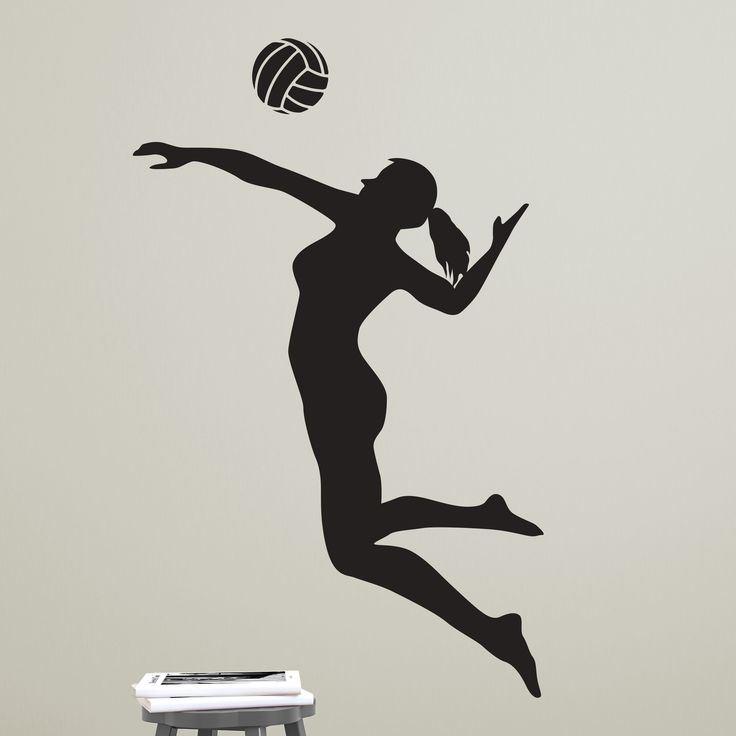 Channel Islands High School - Girls Varsity Volleyball