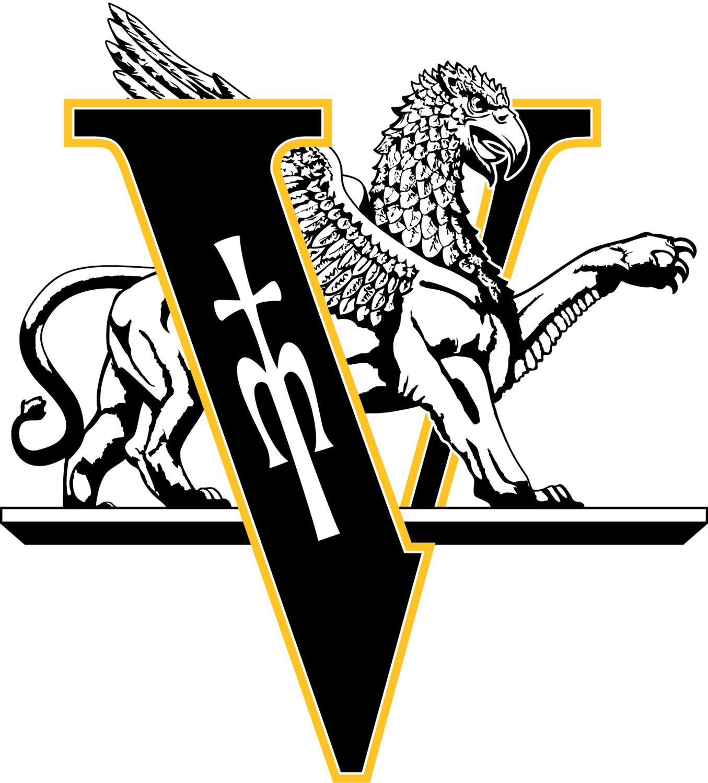 Vianney High School - Boys' Varsity Lacrosse