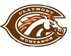 Claymont High School - Claymont Basketball