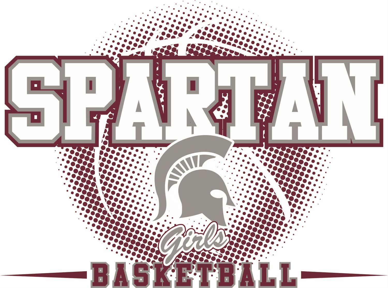 Grundy Center High School - Girls Varsity Basketball