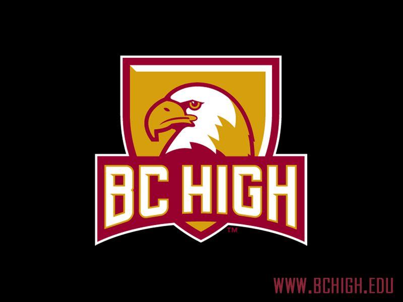 Boston College High School - Boys Varsity Football