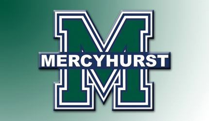 Mercyhurst University - Mens Varsity Football