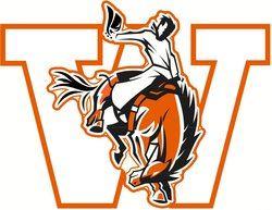 Denver West High School - Boys Varsity Football