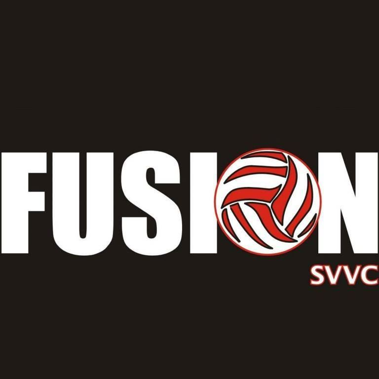 SVVC - Fusion U14