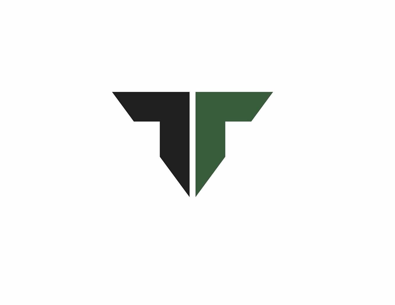 Tigard Youth Football - TVYFL - Tigard 5/6 White