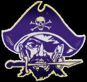 Two Rivers High School - Boys Varsity Football