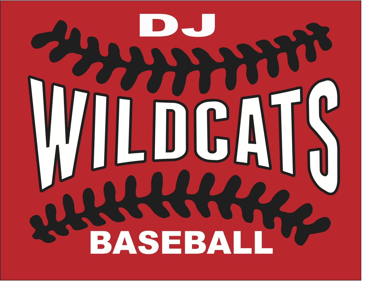 Delphos Jefferson High School - Boys' Varsity Baseball