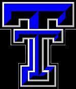 Trinity Christian High School - Varsity Football