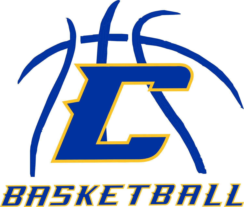 Chattahoochee High School - Boys' Varsity Basketball