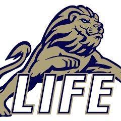 Life Oak Cliff High School - Boys' Varsity Soccer