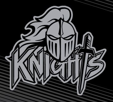 Kingsland High School - Boys Varsity Football