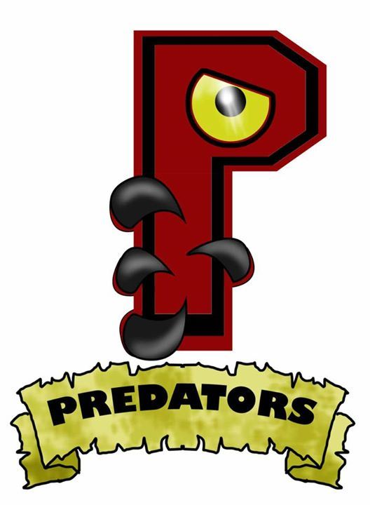 Ernest Franssen Youth Teams - Arvada Predators