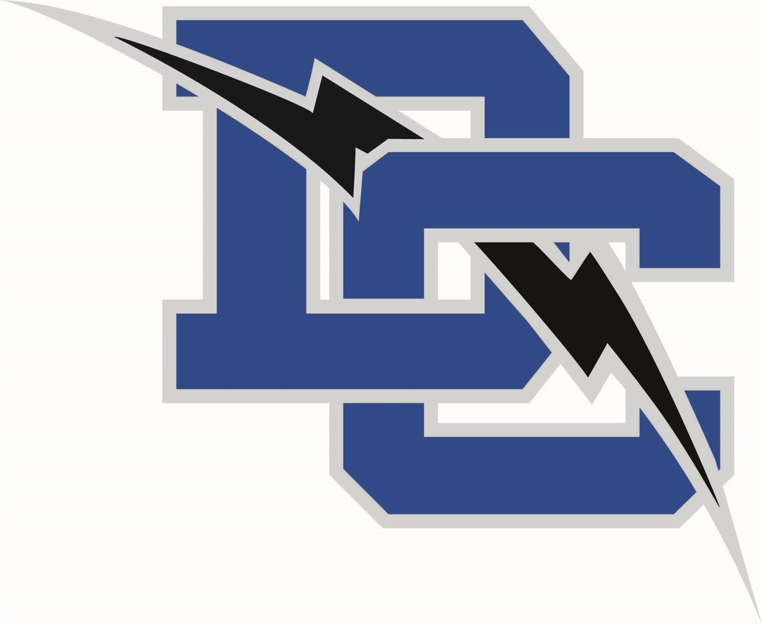 Dallas Christian High School - Boys Varsity Football