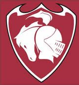 Groton-Dunstable High School - Boys Varsity Football