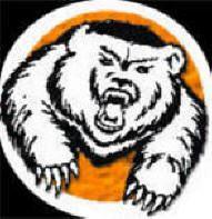 Gibsonburg High School - Boys Varsity Football
