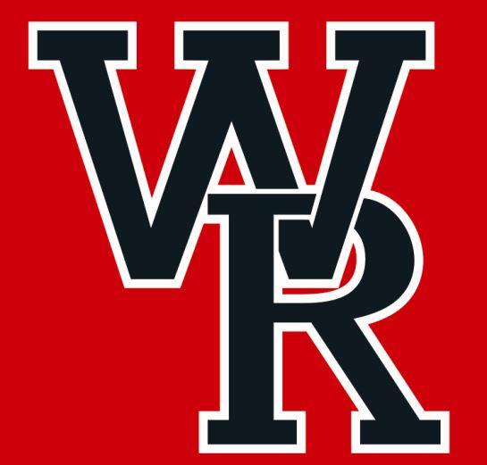 West Ridge Middle School - 7th Grade Football