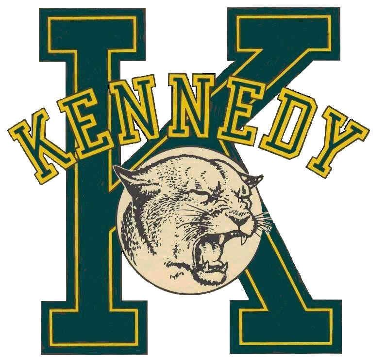 Kennedy High School - Freshman Football