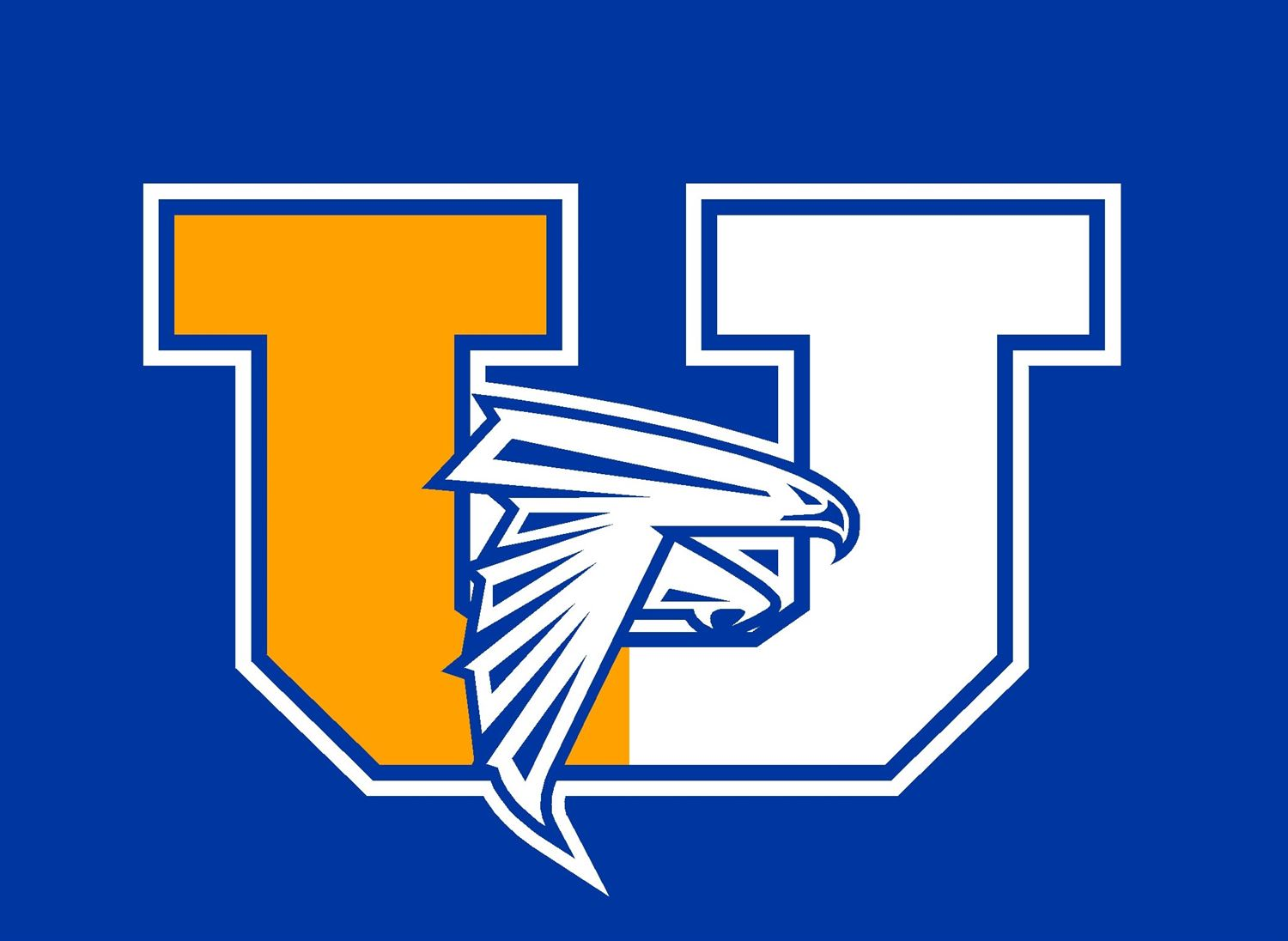Union High School - Union/Allegheny-Clarion Valley Falcon Knights
