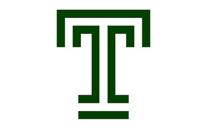 Tyrone High School - Bobcat Football
