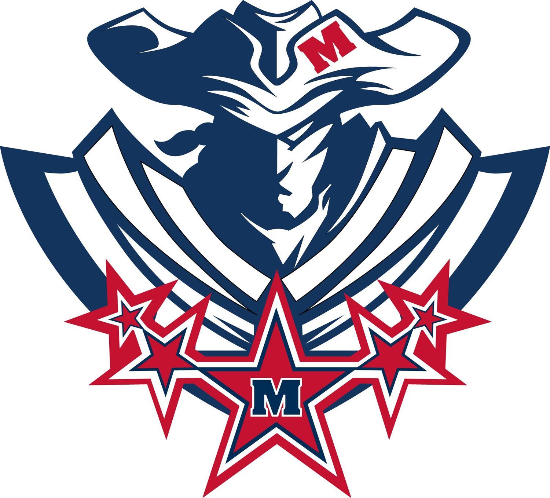 Mendham High School - Varsity Football