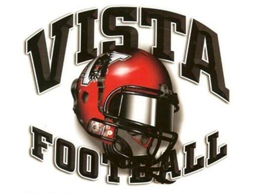 Vista High School - Boys' JV Football
