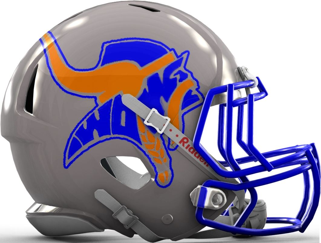 West Orange High School - Boys Varsity Football