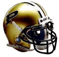 Poplarville High School - Boys Varsity Football
