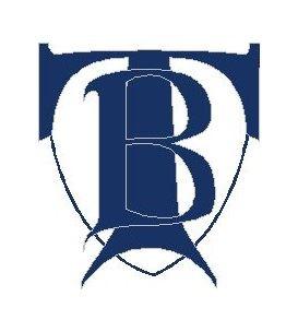 Todd Beamer High School - Boys Varsity Soccer
